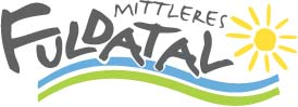 Logo Mittleres Fuldatal